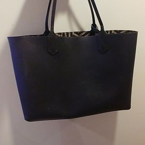Used gucci reversible kaleidoscope tote